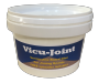 Vicu-Joint Adhesive